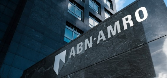 ABN AMRO Bank and Governance.io partner to take depositary oversight to the next level