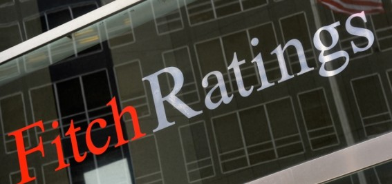 """Fitch confirme le """"AAA"""" du Luxembourg avec perspective stable"""