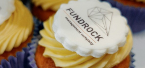 FundRock set to acquire SEB Fund Services in Luxembourg