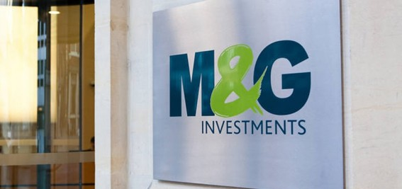 M&G to transfer non-sterling customer assets to Luxembourg range
