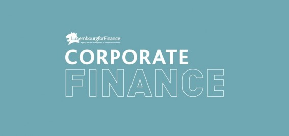 LFF launches new publication on corporate finance