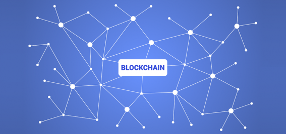 #Infographic: A Beginner's Guide to Bitcoin & Blockchain Technology