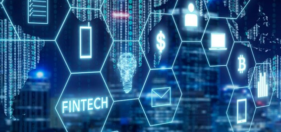 EBA assesses risks and opportunities from Fintech and its impact on incumbents business models