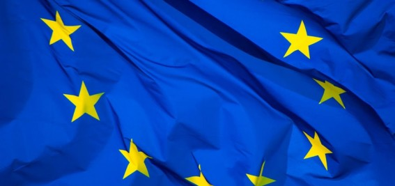 DBRS Confirms the European Union at AAA, Stable Trend