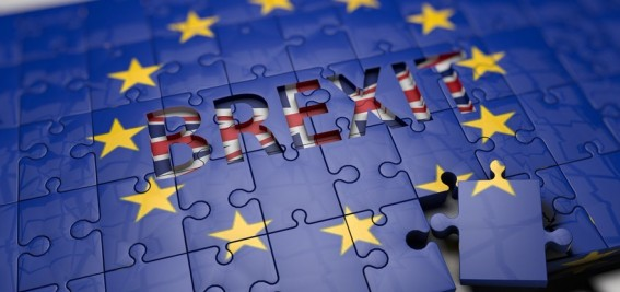 Brexit: CSSF opens its e-Desk portal