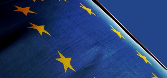 European Banking: Key Themes in 2020