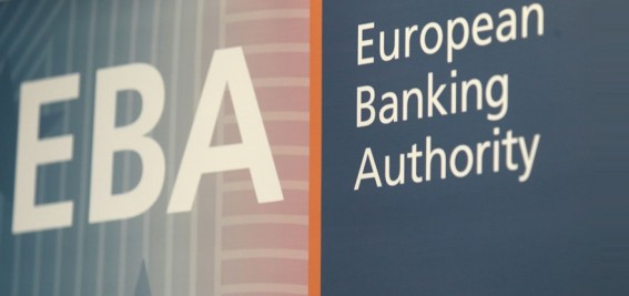 EBA acts to improve AML/CFT supervision in Europe