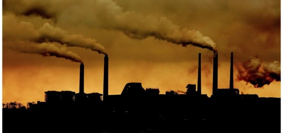 Climate and Environmental Risks an Emerging Area of Prudential Regulation for European Banks