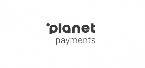 Planet launches an integrated digital payments service for European Hospitality businesses