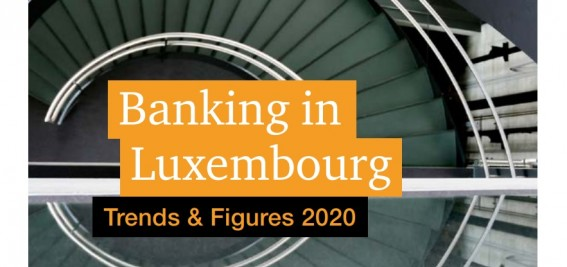 PwC Luxembourg publishes latest report  on banking trends and figures