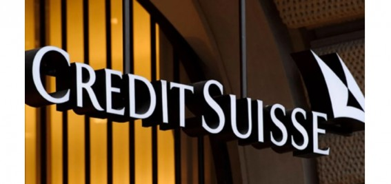 Credit Suisse Asset Management taps into the potential of European family businesses