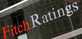 "Fitch confirme le ""AAA"" du Luxembourg avec perspective stable"
