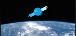 Luxembourg Hosts the First European Edition of the NewSpace Conference