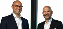 SGG Group completes acquisition of First Names Group
