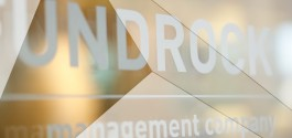 FundRock acquires SEB Fund Services in Luxembourg
