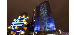 ECB Banking Supervision conducts sensitivity analysis of liquidity risk as its 2019 stress test