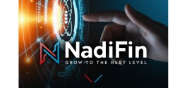 NadiFin FinTech Acceleration Program Applications Now Open for 2019