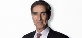 IQ-EQ welcomes Ad de Beer as its new Group General Counsel