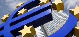 Banking in Europe: EBF publishes 2019 Facts & Figures