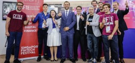 LHoFT launches the Luxembourg Academy of Digital Finance in partnership with CFTE