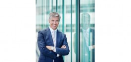 Romain Muller rejoint Firce Capital et devient Managing Director de Firce Capital Fund