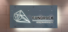FundRock appointed ManCo for newly launched Chimera UCITS ICAV