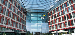 EY-ABBL: Survey on the cost of regulation and its impact on the Luxembourg financial centre