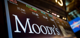 Moody's confirme la notation AAA du Luxembourg avec perspective stable