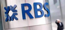 RBS International sees strong growth in depositary services and expands team