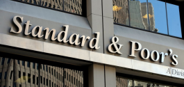 S&P confirme la notation AAA du Luxembourg avec perspective stable