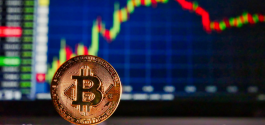 ProShares launches the First U.S. Bitcoin-Linked ETF