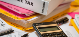 Taxation: Further details agreed on a Two-Pillar reform of international tax rules