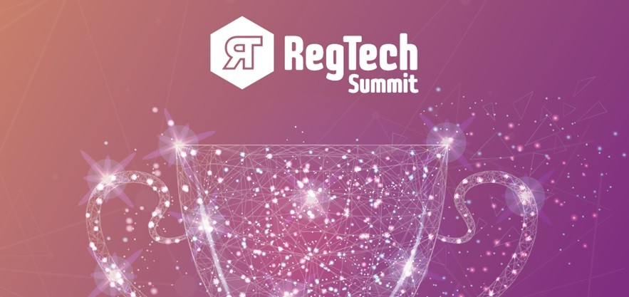 #RegTechSummit, D-9: turning compliance into opportunities