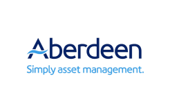 Aberdeen Global Services Luxembourg
