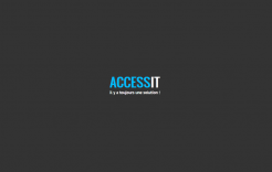 Accessit Luxembourg