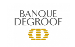 Banque Degroof Luxembourg