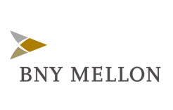 The Bank Of New York Mellon Luxembourg
