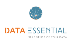 Data Essential SA