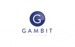 Gambit Financial Solutions