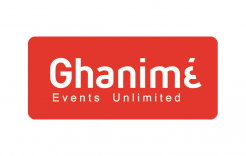 Ghanimé Events Unlimited