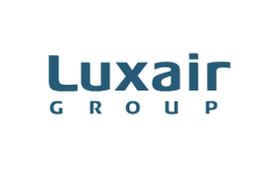 LuxairGroup