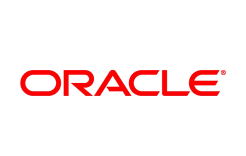 Oracle Luxembourg