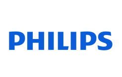 Philips Luxembourg S.A.