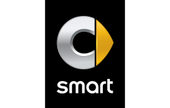 smart Center Luxembourg