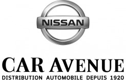 Nissan Car Avenue