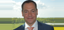 Laurent Ernens joins SGG as HR Leader Luxembourg & France
