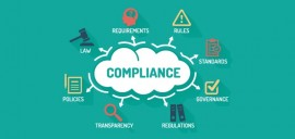 New compliance tool supporting organisations with regard to the new data protection scheme