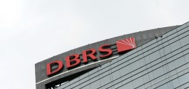 DBRS Confirms Grand Duchy of Luxembourg at AAA, Stable Trend