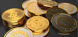 ESMA alerts investors to the high risks of Initial Coin Offerings