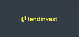 LendInvest to increase its presence in Luxembourg